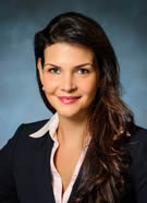 Amanda Simmons, MD